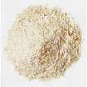 Indian Fresh Barley Flour