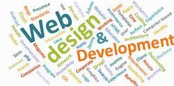 Web Solution Services, SEO, Pan Idia