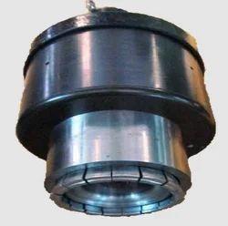 Pneumatic Sealing Tools