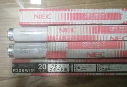 Nec Fl 20w 23 Tube