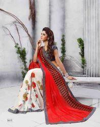 Indian Designers Sarees