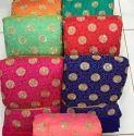 Tu Ton Paper Silk Fabrics