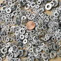 Small Washers