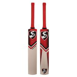 SG Max Cover Kashmir Willow Cricket Bat