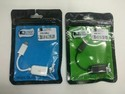 Otg Cable Charger Cable