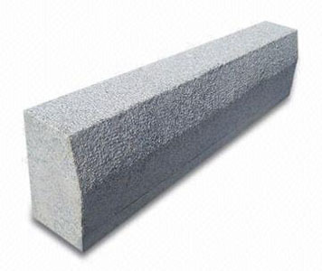 Concrete Product Kerb Stone Manufacturer From Rajkot