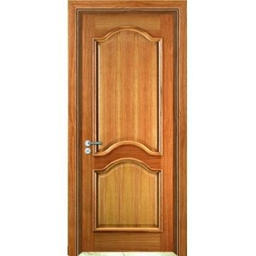 Design Door Simple Panel Design Door At Rs 700 Square Feet  Loalaka Estate  Mumbai . Decorating Inspiration