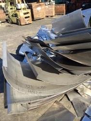 17-7PH Scrap/Plate Cutting 17-7PH Scrap/17-7Ph Foundry Scrap