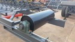 Conveyor Pulleys