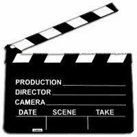 Documentory Films Service