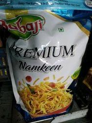 Babaji Prenium Namkeen 1 Kg