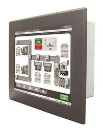 Digital HMI Operator Panels, Display Size: 15