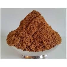 4 kg Dalchini Extract Powder, Packaging: Packet