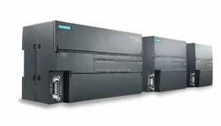 S7-200 Smart PLC System