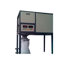 Jaggery Filling Machine