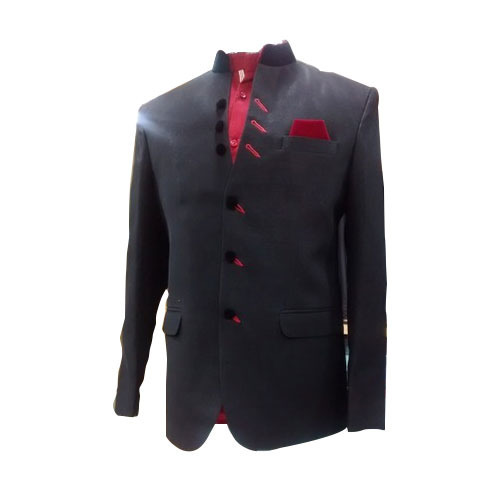Something Men s suits for