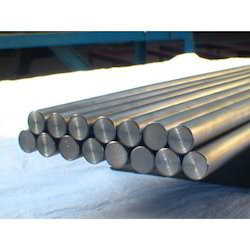 Aluminium Alloy Bars 7075 T6