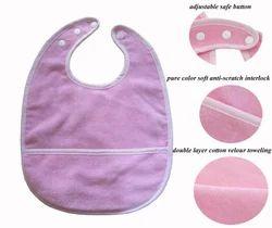 Baby Terry Fabrics
