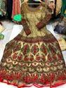 Wedding , Sagan Single Designer Gown