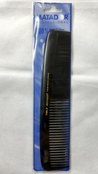 Matador Professional Dressing Combs