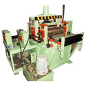 Auto Radiator Roll Forming Machines