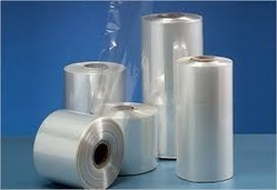 Image result for shrink wrap