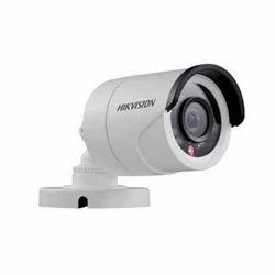 720P IR Bullet Camera