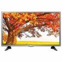 32 inch LG LED TV