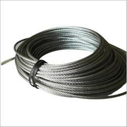 Engineering Wire Rope