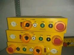 Elevator Spare Parts