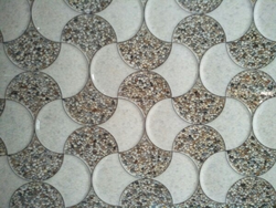 Kitchen Tiles In Chennai kitchen tiles manufacturers, suppliers & dealers in chennai, tamil