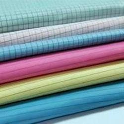ESD /  Antistatic Fabrics