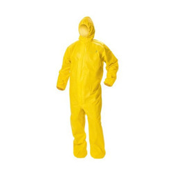 Chemical Coverall