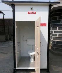 Portable Toilets In Pune Maharashtra Portable Restrooms
