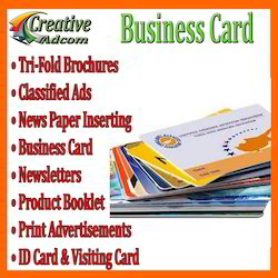 Business cards manufacturers suppliers dealers in lucknow business cards colourmoves