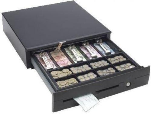 drawer electronic rcrd registers products cash drawers office