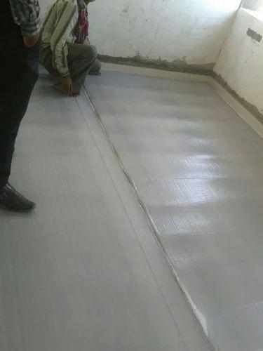 Floor Guard ( Tiles Protector Sheet) - Kalash Sales Agency ...