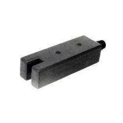 05 mm Slot and Fork Sensors