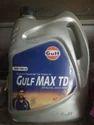 Gulf Max Td Engine Oil