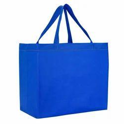 Box Type Carry Bag
