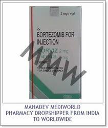 Borviz Medicines