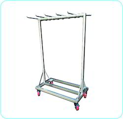 Hospital Furniture In Pune Maharashtra Suppliers