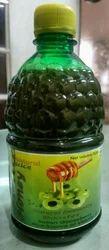 12 Months Amla With Honey Juice, Shree Radhe Sales