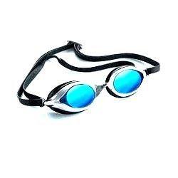 17ced67d1dd Swimming Goggles