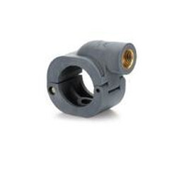 Compressed Air Pipe Fittings Suppliers Amp Manufacturers