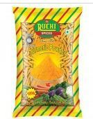 Turmeric Powder, हल्दी पाउडर | Ruchi Spices | Ecommerce Shop
