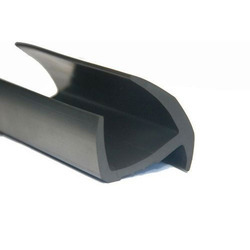 Container Rubber Seal