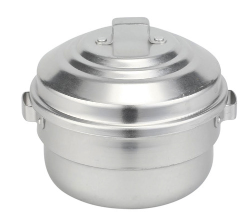 Kyyte Anodised Range Idli Pot Manufacturer From Bengaluru