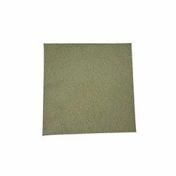 Sandblast Sandstone Tile
