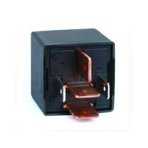 5 Pin Electric Relay Starter Relay Bhandari Enterprises Delhi